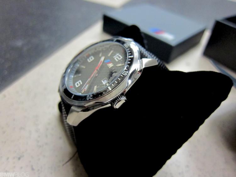 BMW-m-watch-09