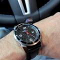 BMW m watch 14 120x120