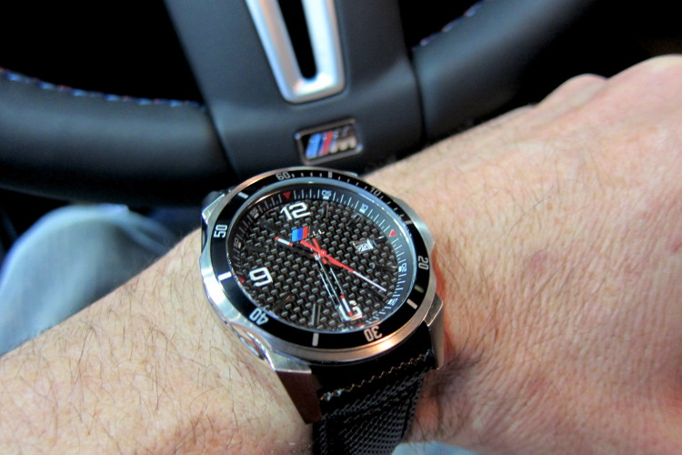 BMW m watch 14 750x500