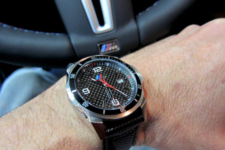 BMW m watch 14 750x500