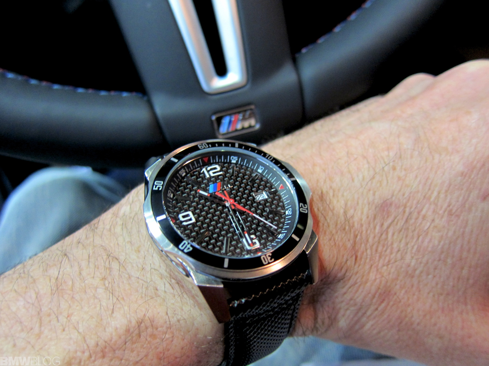 most bmw version art watches pc speed original customization youtube wanted watch nfs