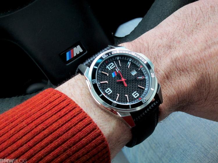 BMW m watch 18 750x562