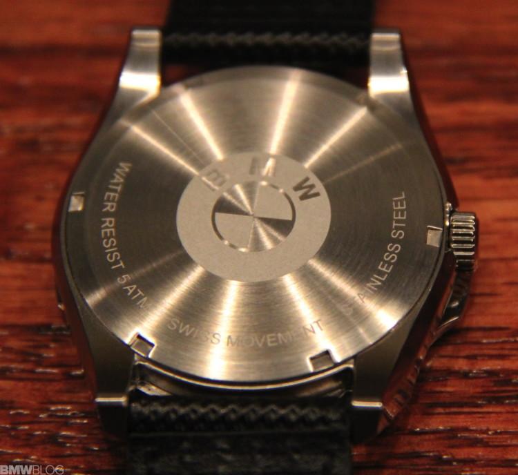 BMW-m-watch-21