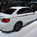 BMW m235i m performance parts 01 120x120