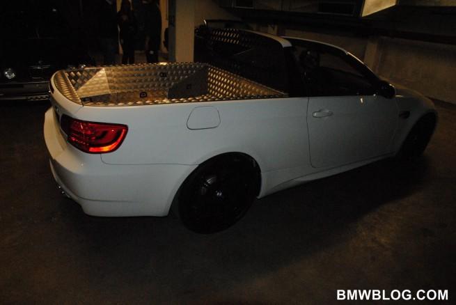 BMW m3 pickup 15 655x438