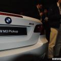 BMW m3 pickup 28 120x120