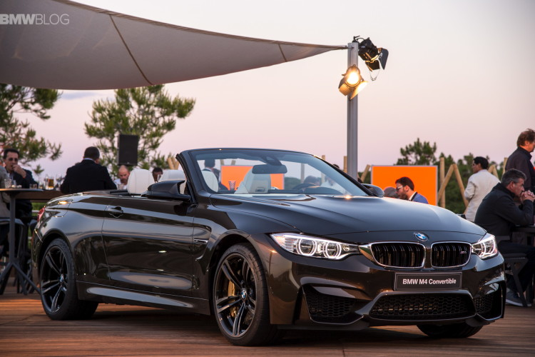 BMW m4 convertible pyrite brown 02 750x500