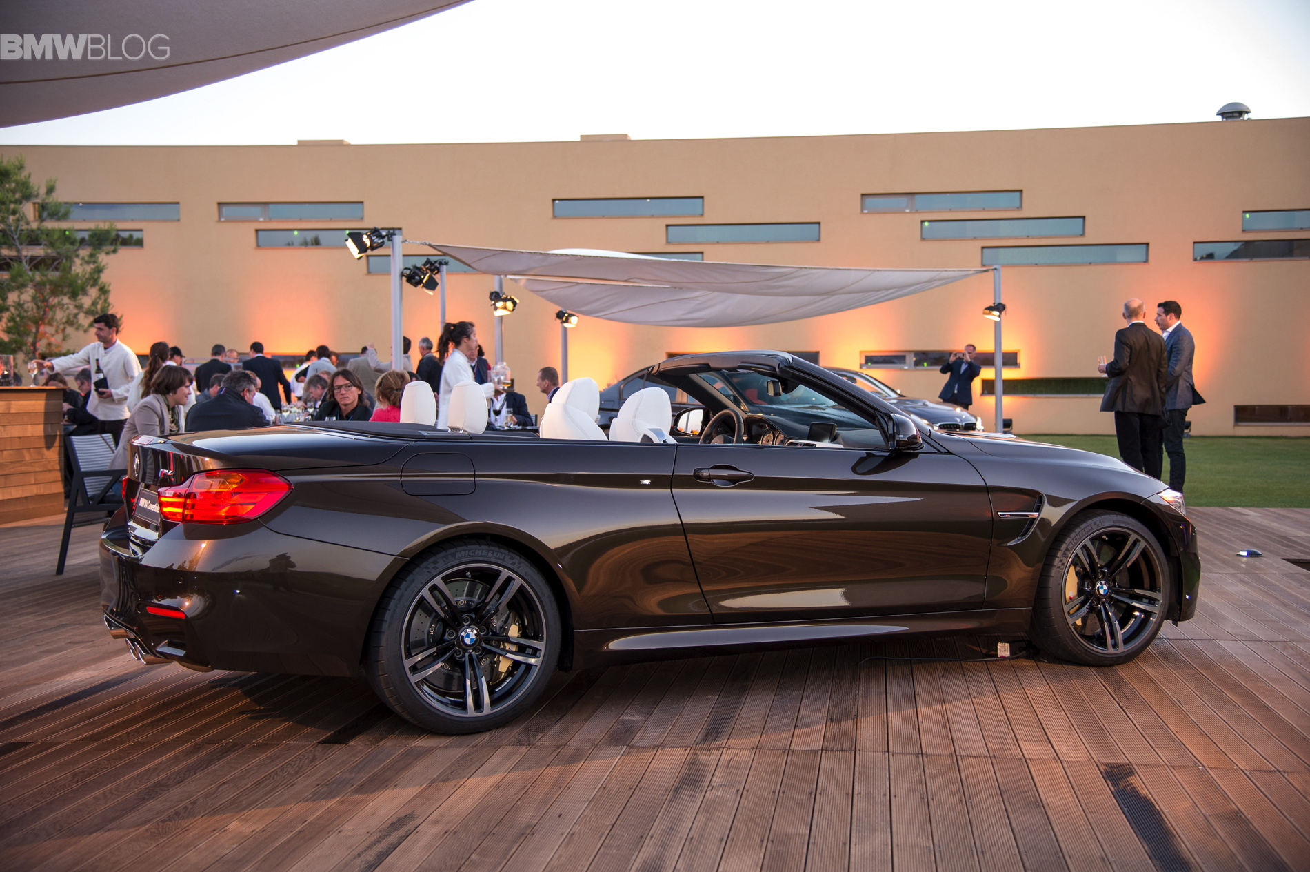 drop the by fastest magazine top is reviews convertible car review bmw series