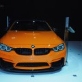 BMW m4 fire orange 01 120x120