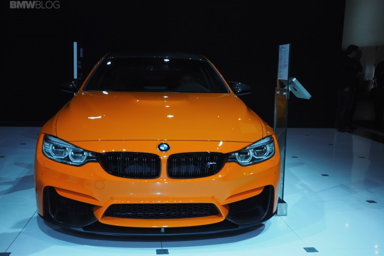 BMW m4 fire orange 01 750x500
