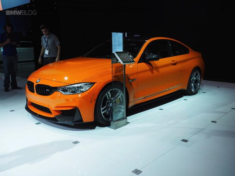 BMW m4 fire orange 02 750x562