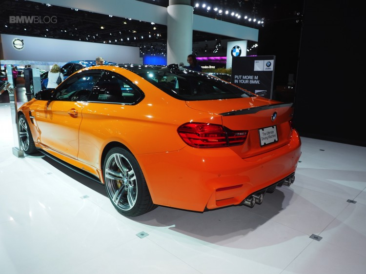 BMW m4 fire orange 03 750x562