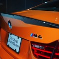 BMW m4 fire orange 06 120x120
