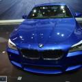 BMW m5 m6 01 120x120