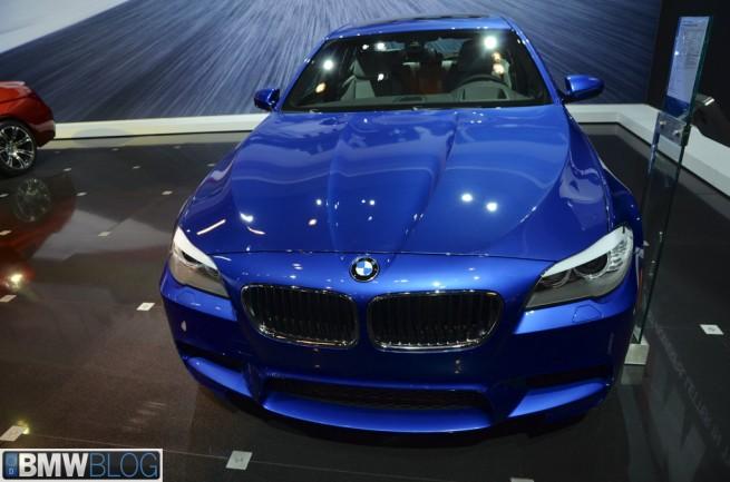 BMW m5 m6 01 655x433