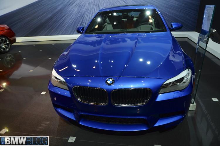BMW m5 m6 01 750x500