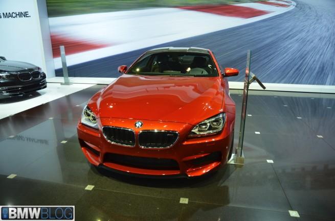 BMW m5 m6 07 655x433