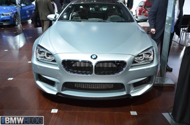BMW m6 gran coupe new york auto show 07 655x433