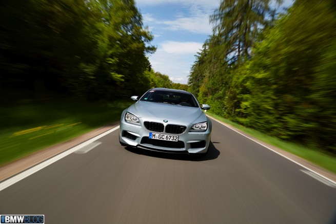 BMW-m6-gran-coupe-test-drive-05