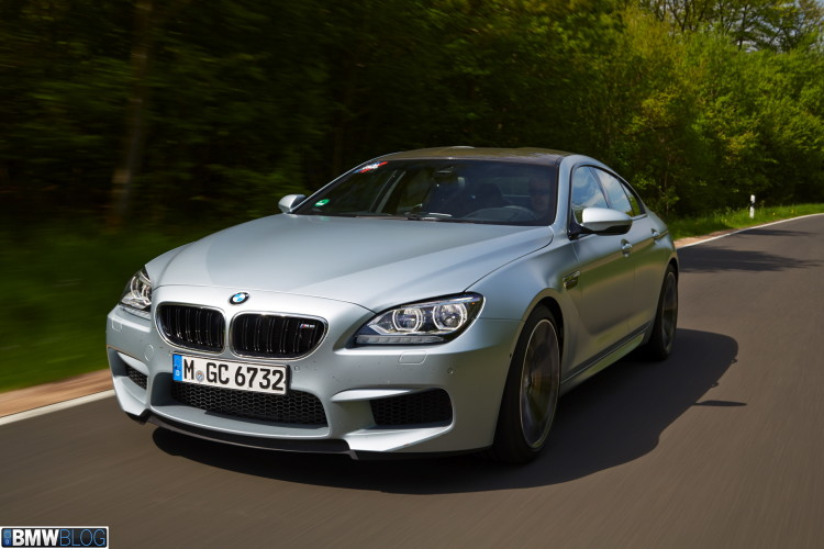 BMW-m6-gran-coupe-test-drive-14