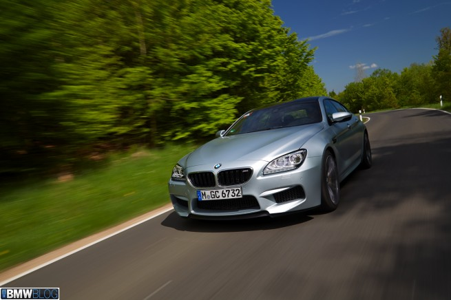 BMW-m6-gran-coupe-test-drive-19