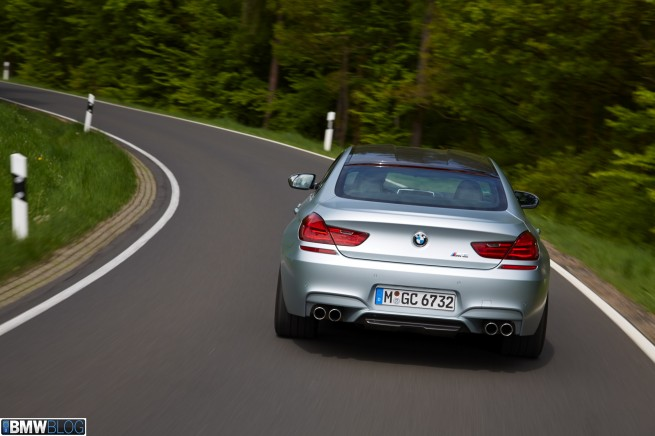 BMW-m6-gran-coupe-test-drive-20
