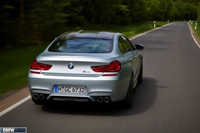BMW-m6-gran-coupe-test-drive-22