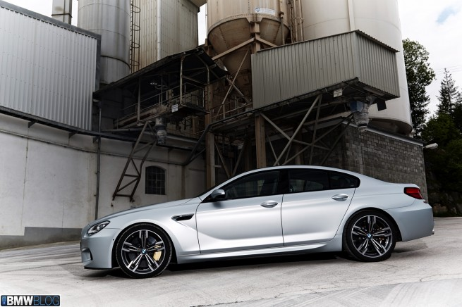 BMW-m6-gran-coupe-test-drive-29