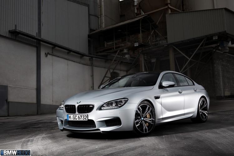 BMW-m6-gran-coupe-test-drive-33