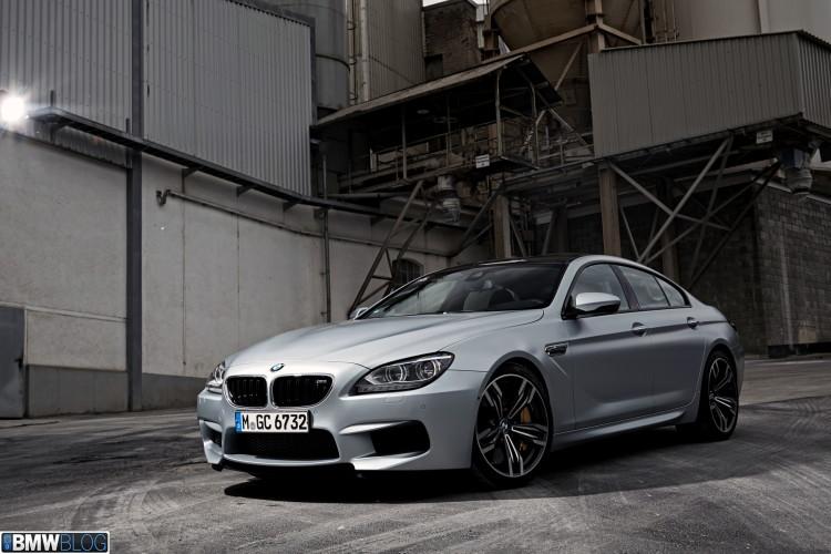 BMW-m6-gran-coupe-test-drive-34