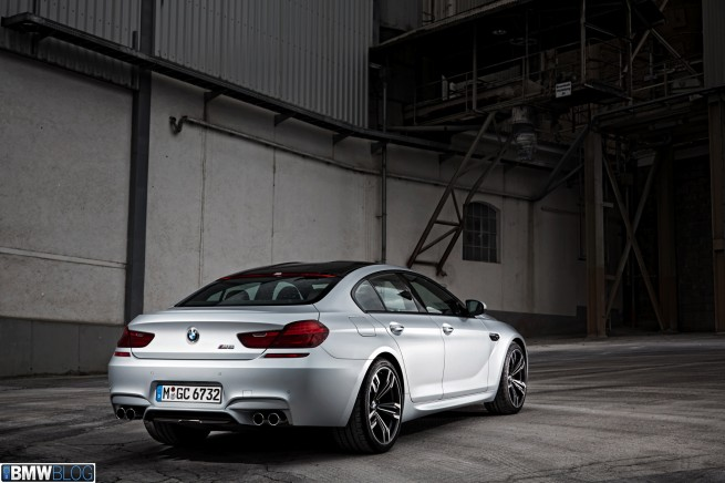 BMW-m6-gran-coupe-test-drive-37