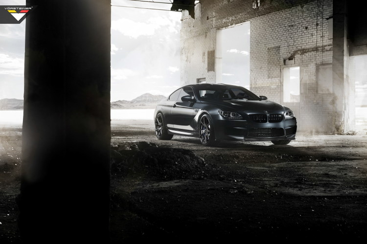 BMW m6 vorsteiner 01 750x500