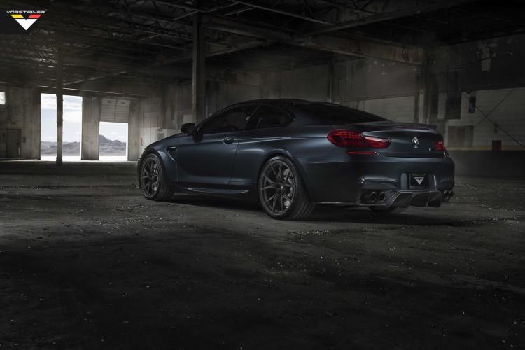BMW m6 vorsteiner 06 750x500
