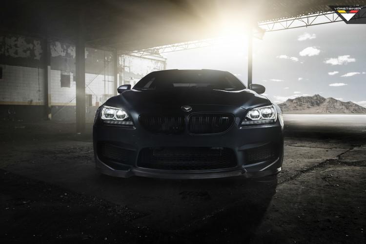BMW m6 vorsteiner 07 750x500