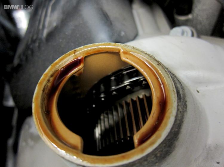 BMW-oil-change-castrol-1