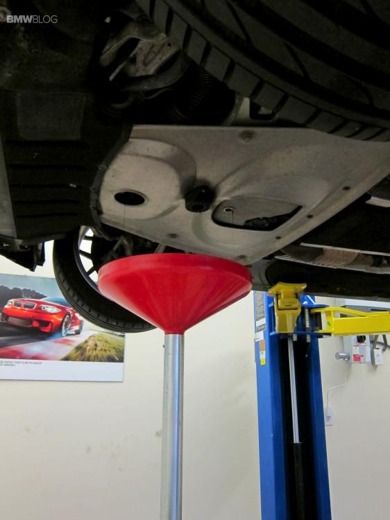 BMW-oil-change-castrol-16