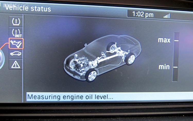 BMW-oil-change-castrol-31
