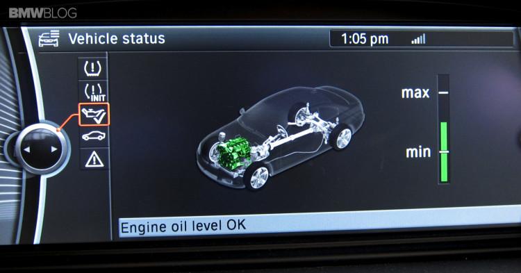 BMW-oil-change-castrol-35