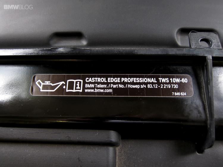 BMW-oil-change-castrol-39