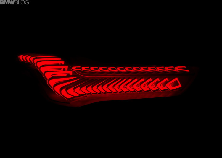 BMW-organic-lights-04