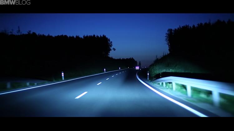 BMW-oselective-beam-06