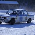 BMW races 2002 TI 01 120x120