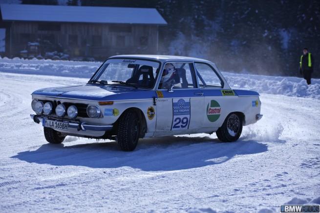 BMW races 2002 TI 01 655x436