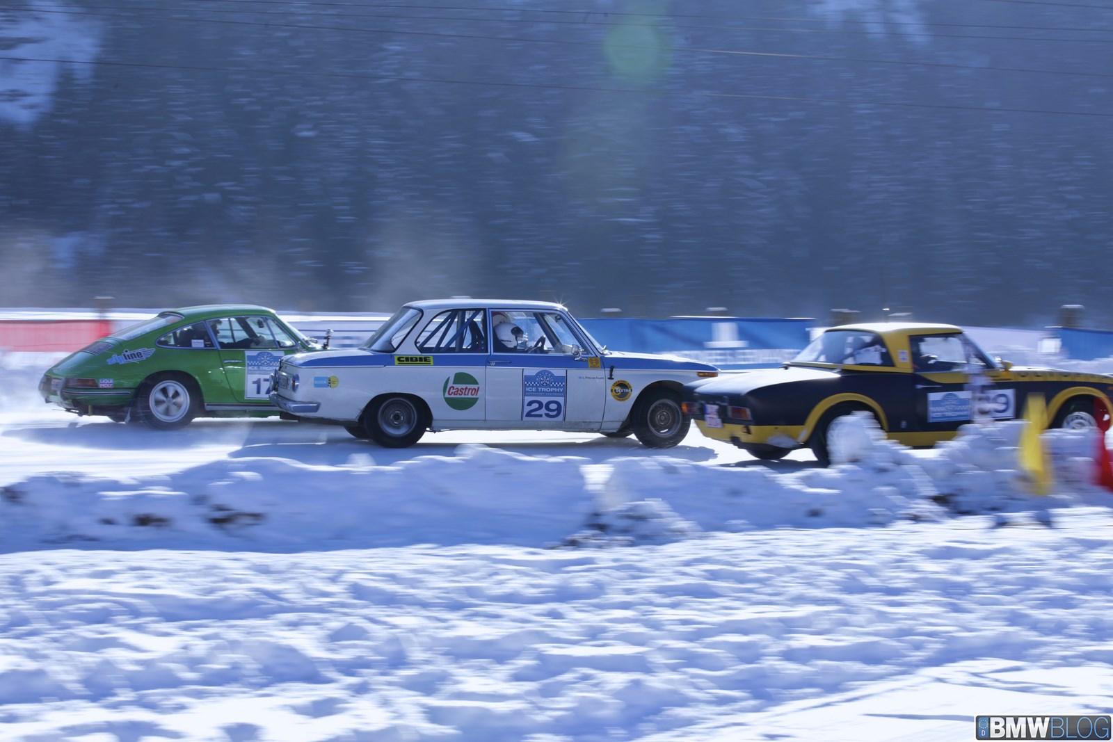 BMW races 2002 TI 19