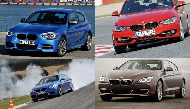 BMW top car 2012 655x377