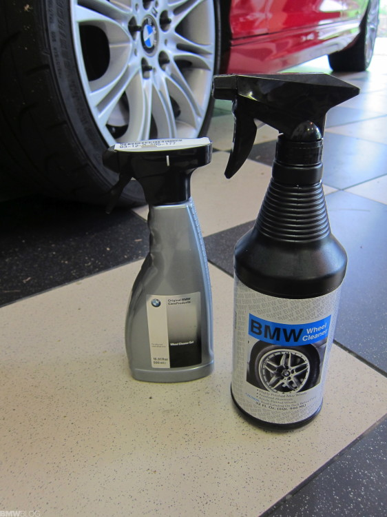 BMW-wheel-cleaner-01