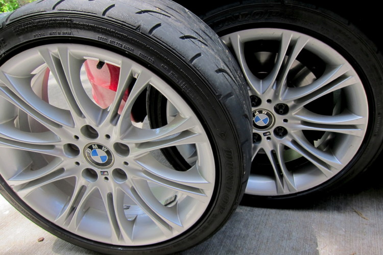 BMW wheel cleaner 27 750x500