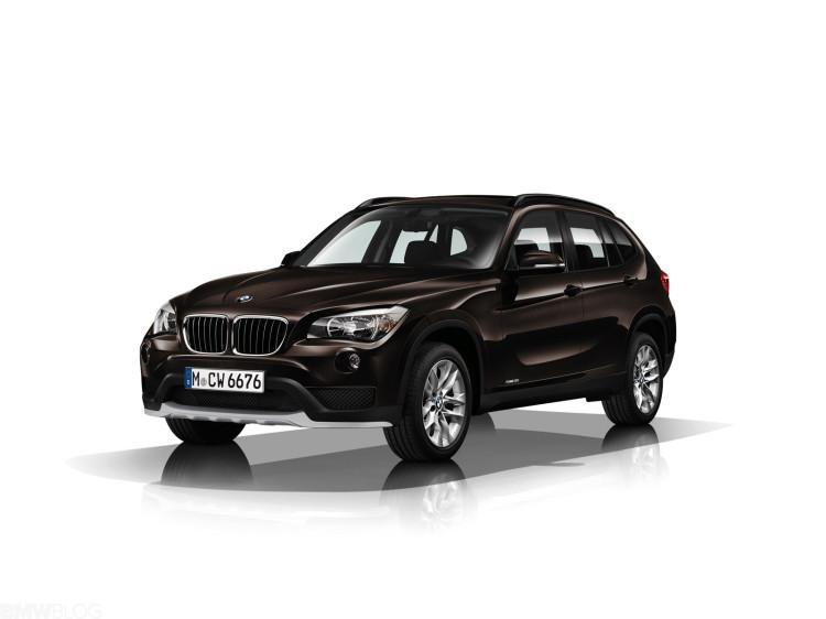 BMW x1 exterior colors 01 750x562