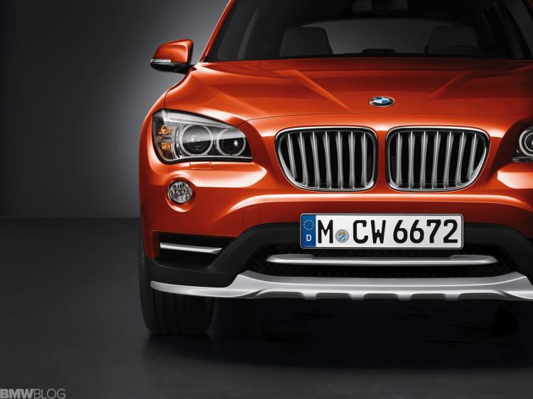 BMW x1 exterior colors 05 750x562