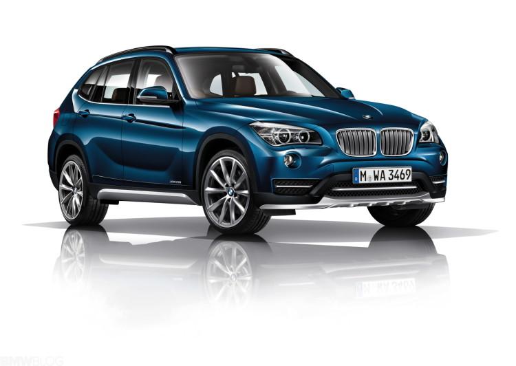 BMW x1 exterior colors 08 750x532